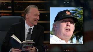 Download The Art of the Meal | Real Time with Bill Maher (HBO) Video