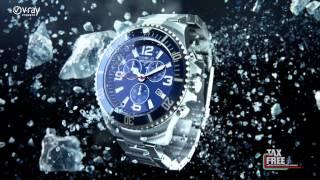 Download V-Ray Advertising Demo Reel 2012 Video