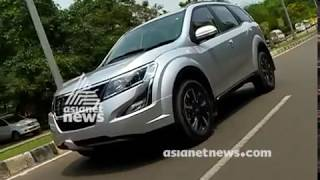 Download Mahindra XUV500 Price in India, Review, Mileage & Videos |Smart Drive 29 April 2018 Video