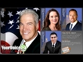 Download YourVoice Radio with Bill Mitchell - 2/3/2017 Video