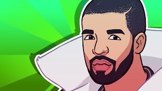 Download YO MAMA SO STUPID! Drake Video