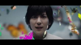 Download flumpool 「FREE YOUR MIND」 Music Video Video