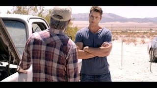 Download Another Time Trailer Starring Justin Hartley Video