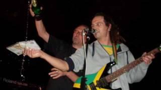 Download Uraggan Andrew & Reggae Orthodox - Pěstuj Dál Video