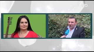 Download Aşıq Namiqin Sədaqətə evlilik təklifi Video