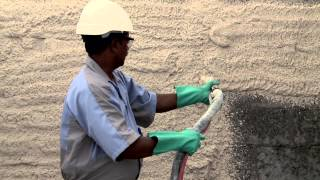 Download Gypsum Lime Plaster - GLP1A Video