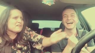 Download DE LEUKSTE VIDEO'S OP EEN RIJ ! - VLOG # 44 Video