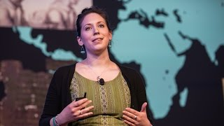 Download Paleo-oncology: The history of cancer | Kathryn Hunt Video
