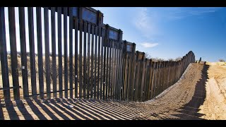 Download Trump's Stupid Border Wall Won't Work. Here's Why. Video