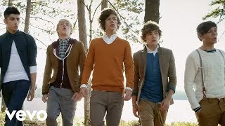 Download One Direction - Gotta Be You Video