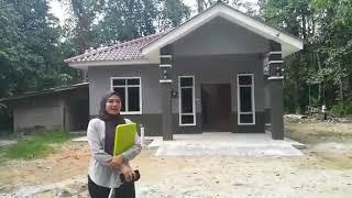 Download Rumah 4 bilik RM120k sahaja Video