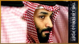 Download 🇸🇦 Saudi Arabia's war on journalism | The Listening Post (Lead) Video