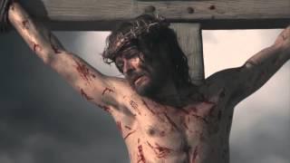 Download CRUCIFIXION & DEATH OF JESUS Video