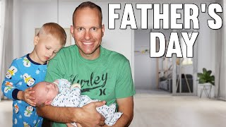 Download Family Fun Pack Father's Day Special Video