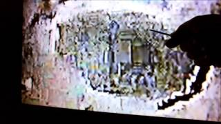 Download Moon Revelations 1 Video