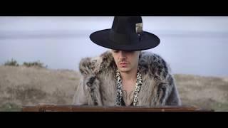 Download Jesse & Joy - ″Me Soltaste″ (Video Oficial) Video