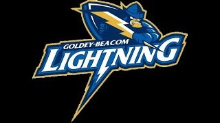 Download Wilmington University visits Goldey Beacom Mens Basketball LIVE from Goldey Beacom Video