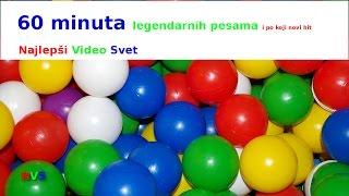 Download Najlepse decije pesme Video