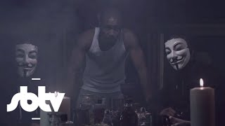Download President T | Kill Off Killy (Prod. By JME) [Music Video]: SBTV Video