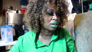 Download Corny Pick up lines ... Austin Mahone Jai Brooks 1 ... GloZell Video