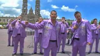 Download Hasta mi ultimo dia Original Banda el Limón Video Oficial Video