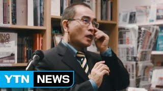 Download ″전투기까지 동원″ 긴박했던 태영호 망명 과정 공개 / YTN (Yes! Top News) Video