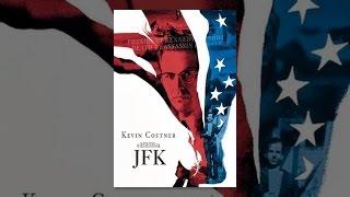 Download J.F.K Video