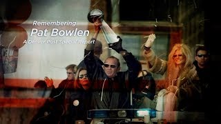 Download Pat Bowlen dead at 75: Remembering the Denver Broncos owner and NFL icon Video
