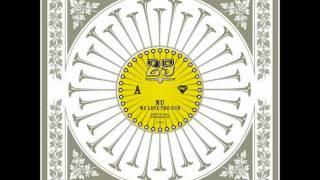 Download Nu & Jo Ke - Who Loves The Sun (Original Mix) Video