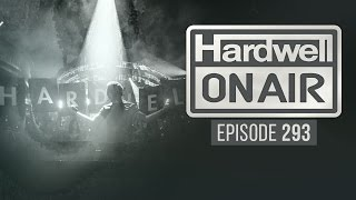 Download Hardwell On Air 293 Video