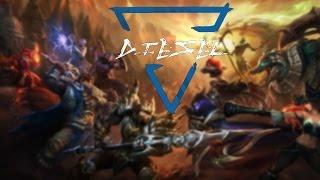 Download Beszélgetős LOL este #3 | League Of Legends | Diesel Video