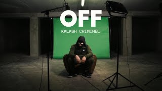 Download Kalash Criminel : être rappeur et albinos Video
