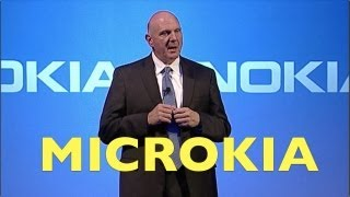 Download Microsoft buys Nokia - What Nokia fans think Video