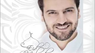 Download ساعتين من أجمل أناشيد سامي يوسف Sami Yusuf Best Songsvia torchbrowser com Video