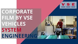 Download VSE Corporate Film Video