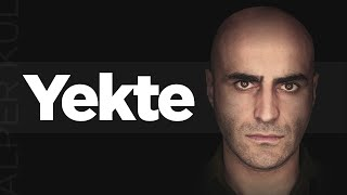 Download Alper Kul - Yekte (Audio) Video