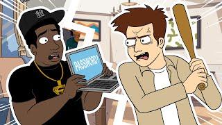 Download Worlds Dumbest Thief Calls Back Victim - Ownage Pranks Video