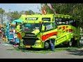 Download MODIFIKASI TRUK SCANTER HABISKAN 300Juta at Kediri Auto Contest Video