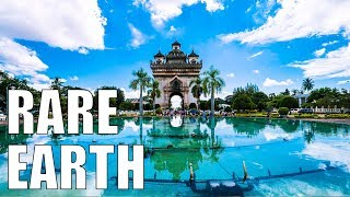 Download How Does Laos Exist? Video