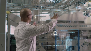 Download Digital Supply Networks: The digital transformation of supply chains Video