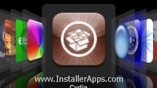 Download Best Cydia/Jailbreak Apps Video