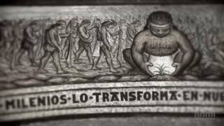 Download Estalló el Secreto: El Misterioso Origen del Maíz | HHMI BioInteractive Video Video