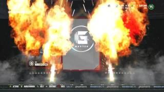 Download Madden 17 MUT-Gauntlet Master! 3 Elite Player Packs! Hood Prank Gone Wrong!Extra Violent!-Madden 17 Video