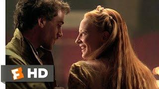 Download Elizabeth (5/11) Movie CLIP - Elizabeth and Robert Dance a Volta (1998) HD Video