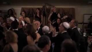 Download Leon Wieseltier as Stewart Silverman Video
