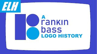 Download Logo History: Rankin/Bass (1960-2001) Video