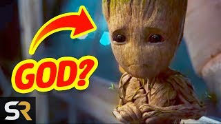 Download 10 Marvel Fan Theories That Will Freak You Out! Video