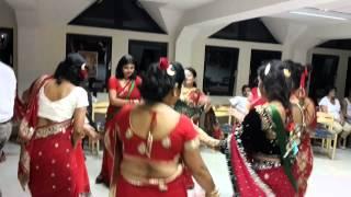 Download Chittikai bhachhu re teej in Germany! !!!! Video