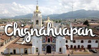 Download Chignahuapan, qué hacer en el pueblo mágico Video