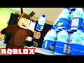Download BEST ROBLOX BOTTLE FLIP CHALLENGE! (Roblox Bottle Flip) Video